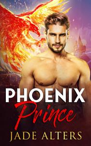 The Phoenix Inheritance PDF