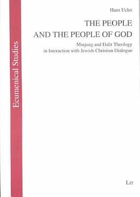 The People and the People of God PDF