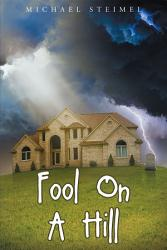 Fool On A Hill PDF