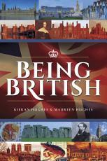 Being British PDF