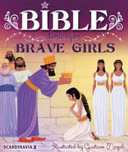 Bible Stories for Brave Girls PDF