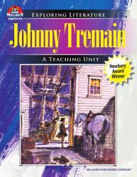 Johnny Tremain (eBook)