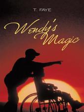 Wendy's Magic