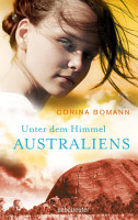 Unter dem Himmel Australiens PDF