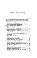 A Brief History of the Bhopal Principality in Central India PDF