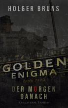 Golden Enigma   Der Morgen danach PDF