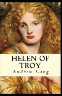 Helen of Troy Annotated