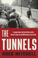 The Tunnels PDF