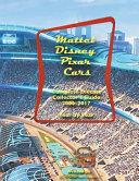 Mattel Disney Pixar Cars Diecast Collectors PDF