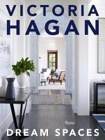 Victoria Hagan PDF