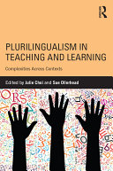 Plurilingualism in Teaching and Learning