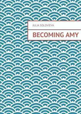 Becoming Amy PDF