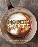 Modern Sauces PDF