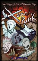 Xeno Punk PDF
