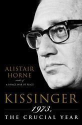 Kissinger Book PDF