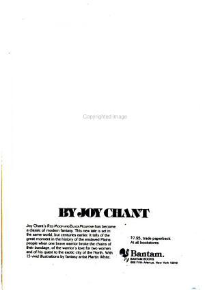 Fantasy   Science Fiction PDF