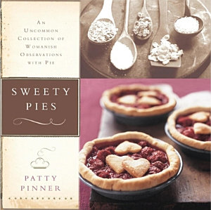 Sweety Pies Book