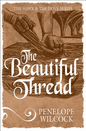 The Beautiful Thread