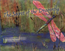 The Secret of the Dragonfly Book