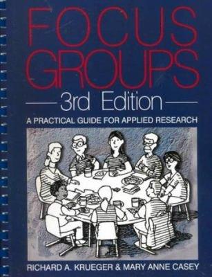 Focus Groups PDF