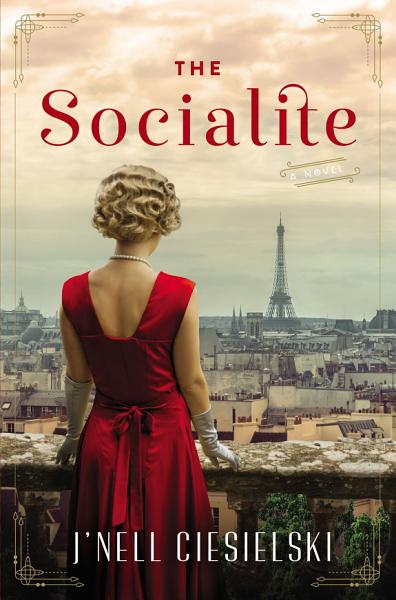 Download The Socialite Book