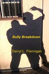 Bully Breakdown: All About Bullying