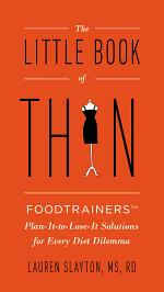 The Little Book of Thin