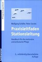 Praxisleitfaden Stationsleitung PDF
