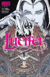 Lucifer (2000-) #55