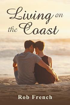 Living on the Coast PDF