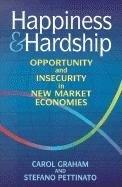 Happiness and Hardship PDF