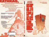 Rumble Vol. 2