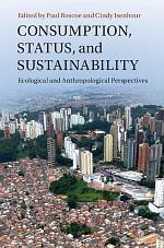 Consumption, Status, and Sustainability