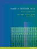 Diversity in Families PDF