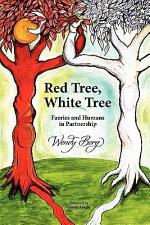 Red Tree, White Tree