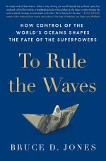 To Rule the Waves