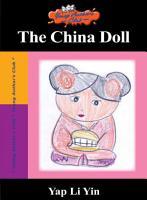 The China Doll PDF