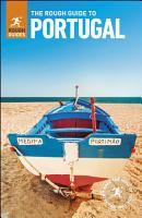 The Rough Guide to Portugal  Travel Guide eBook  PDF