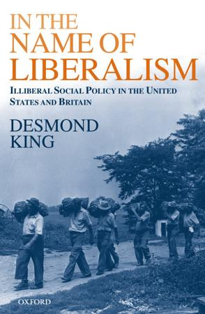In The Name of Liberalism PDF