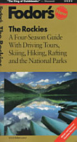 The Rockies PDF