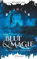 Von Blut   Magie PDF