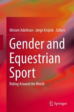 Gender and Equestrian Sport