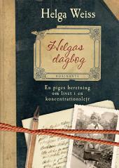 Helgas dagbog