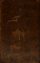 Oeuvres complettes de M. Helvétius