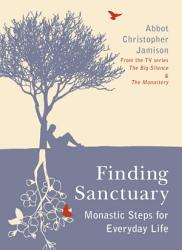 Finding Sanctuary Book PDF