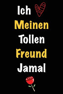 Ich Liebe Meinen Tollen Freund Jamal