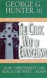 The Celtic Way of Evangelism PDF