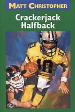 Halfback Attack