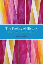 The Feeling of History