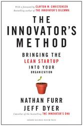 The Innovator S Method Book PDF